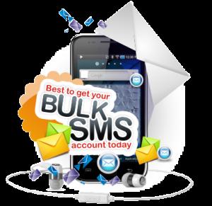 bulk sms uganda