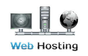 cheap fast and reliable Web hosting in uganda from back knight africa
