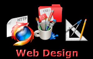 web-designing-uganda