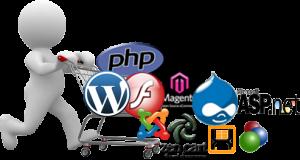 web-development-uganda