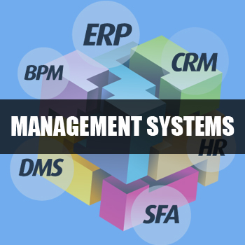 Business Management Systems