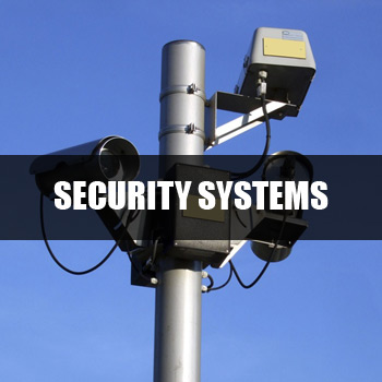 Black Knight Africa Security Systems
