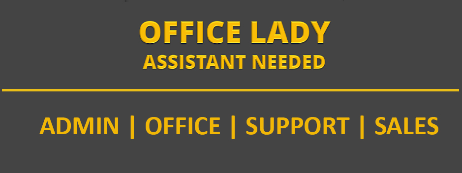 office assistant job in uganda ta black knight africa