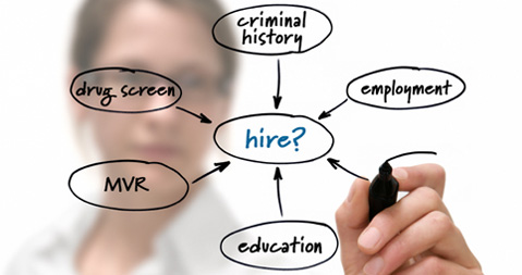 Background Check and Verification Services in Uganda