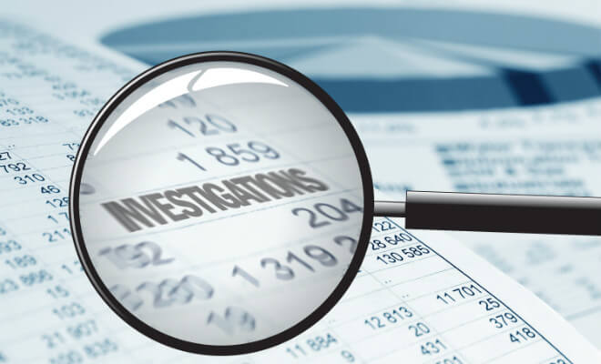 forensic-accounting value added services