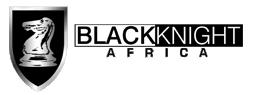 Black Knight Africa