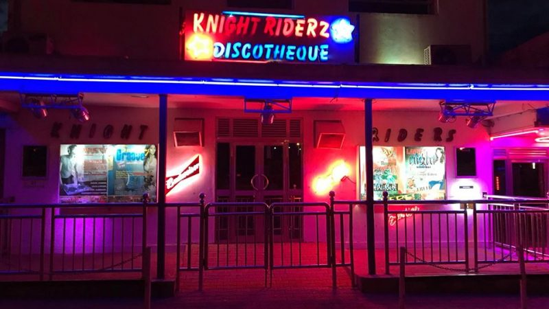 knight riders1